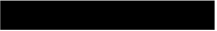 Grafikmagazin Logo